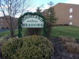 4 Highland Meadows Drive - Photo 20