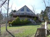 445 Elk Lake Resort Road - Photo 1