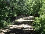 Lead Mine Road - Photo 4