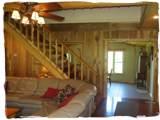 445 Elk Lake Resort Lot 1090 - Photo 11