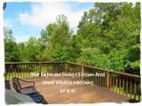 445 Elk Lake Resort Lot 1090 - Photo 5