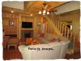 445 Elk Lake Resort Lot 1090 - Photo 9