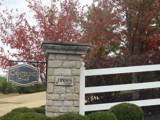 770 Cantering Hills Way - Photo 27