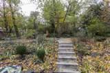 85 Pleasant Ridge Avenue - Photo 35