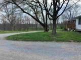 620 Gardnersville - Photo 13