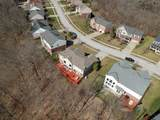 251 Ridgepointe Drive - Photo 44