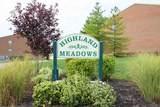 26 Highland Meadows Circle - Photo 20