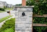 2828 Sycamore Creek Drive - Photo 30