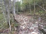 2475 Claxon Ridge - Photo 21