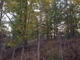 2475 Claxon Ridge - Photo 25