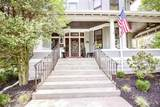 1306 Fort Thomas Avenue - Photo 2