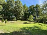 3862 Belleview Road - Photo 35