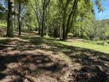3862 Belleview Road - Photo 36