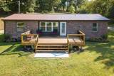 3862 Belleview Road - Photo 5