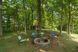 6470 Cottontail Trail - Photo 35