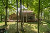 6470 Cottontail Trail - Photo 40