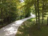 6470 Cottontail Trail - Photo 41