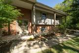 61 Covert Place - Photo 32