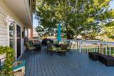 3482 Clover Drive - Photo 33