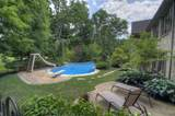 10604 Laurin Court - Photo 44