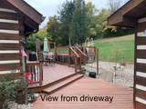 5780 Lakewood Drive - Photo 9