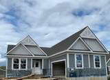 11948 Cloverbrook Drive - Photo 1
