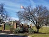 4 Highland Meadows Drive - Photo 31