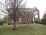 5812 Granite Spring Drive - Photo 21