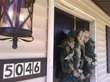 5046 Four Mile Road - Photo 3
