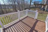 3091 Allens Fork Drive - Photo 20