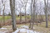 10601 Mountain Laurel Way - Photo 45