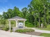 9568 Meadow Lake Drive - Photo 2