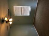 285 Redwood - Photo 13