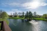 9366 Lago Mar Court - Photo 42