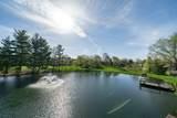 9366 Lago Mar Court - Photo 43
