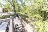 5001 Open Meadow - Photo 33