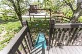 5001 Open Meadow - Photo 34