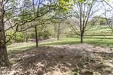 5001 Open Meadow - Photo 40