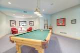805 Englewood Court - Photo 44
