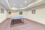 805 Englewood Court - Photo 46