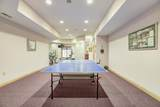 805 Englewood Court - Photo 48