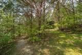 315 Woodland Lane - Photo 30