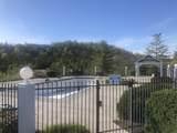 70 Creekwood Drive - Photo 38