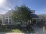 70 Creekwood Drive - Photo 41