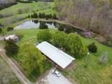 2250 Stone School House Road - Photo 26