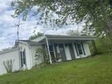 10100 Georgetown Road - Photo 2