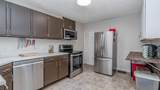 4535 Huntington Avenue - Photo 14
