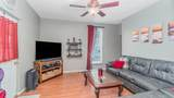 4535 Huntington Avenue - Photo 8