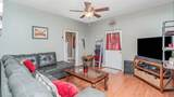 4535 Huntington Avenue - Photo 9