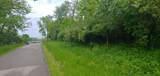 Lakeview & Coppage Lane - Photo 1